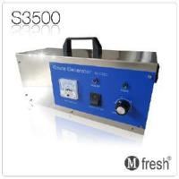 Wholesale High Output Ozone Generator Sterilizer (YL-S3500) from china suppliers