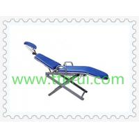 Buy cheap Portable Dental Chair TRC301 from wholesalers