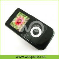 HD Mini DV with 2.0inch TFT LCD Manufactures