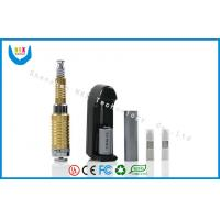 Wholesale 900mah Mechanical Mod Clone Telescope E Cigarette With Ego / Ce / 510 Atomizers from china suppliers