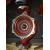 OEM Cast Iron Water Pump Spare Parts Copper Casting Valve Parts Manufactures