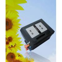 Buy cheap BC-02 Remanufactured Ink Cartridge product
