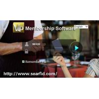 Buy cheap Store / Supermarket VIP member management software System from wholesalers