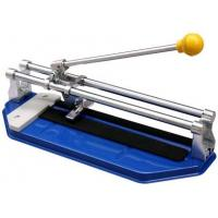 Wholesale 10-Inch Tile Cutter for The Homeowner Choice, Model # 540160 from china suppliers