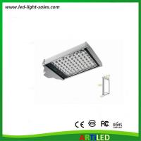 Wholesale 70W cheap LED street lights with high quality external driver and two years warranty from china suppliers