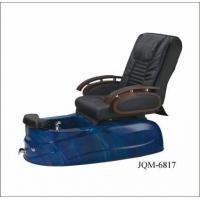 Buy cheap Pedicure Chair from wholesalers