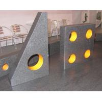 Buy cheap High precision granite Right Angle Square from wholesalers