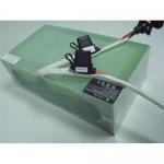 Buy cheap LiFePO4 battery 24V 20Ah from wholesalers