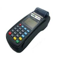 Buy cheap POS  CASH REGISTER from wholesalers