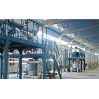 jujube, hawthorn processing line Manufactures