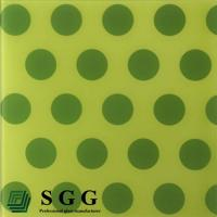 Buy cheap lacquerd painted glass price 2mm 3mm 4mm 5mm 6mm 8mm 10mm 12mm 15mm 19mm from wholesalers