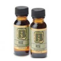 Wholesale Fragrance oil from china suppliers