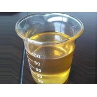 Buy cheap Legit Prdemade Injectable Steroid Oil Testosterone Cypinoate 250mg/ml For Muscle Gain from wholesalers