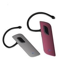 Buy cheap Mono Bluetooth Headset Handsfree for Mobile Tablet PC CR-M30 from wholesalers
