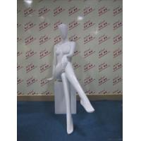 Buy cheap Male Full-body Mannequin from wholesalers