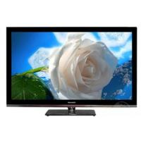 Buy cheap 50-Inch 1080P 3D LED LCD TV - Black from wholesalers