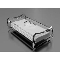 Buy cheap Acrylic Display Box (HC1001) from wholesalers