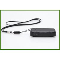 Buy cheap Chinese Mini Cheap Wireless Swipe Magnetic Credit Card Reader Mini400/Dx4/Dx3 from wholesalers