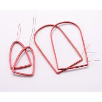 Buy cheap RFID Reader Coil from wholesalers