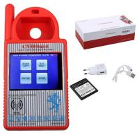 Buy cheap Mini CN900 Transponder Key Programmer Support 11/12/13/33/T5/4C/4D/42/46/48/72G Chip Copy from wholesalers