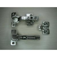 Buy cheap Euro Style Soft Closing Hinges-China Supplier from wholesalers