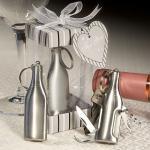 Buy cheap 6 Function Beer Bottle Shape Multi Wine Corkscrew Bottle Opener from wholesalers