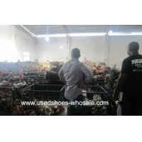 Buy cheap Cheap African Market Used Summer Clothes Wholesale Second Hand Clothing from wholesalers