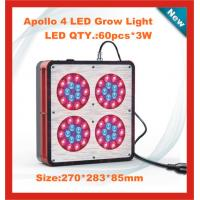 Buy cheap china mushroom growing kit 180w red mercury price hydrponic equipment led grow lights for from wholesalers