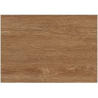 Wholesale Uv Coating Durability PVC Vinyl Plank Flooring 3.0mm 4.0mm 5.0mm Thickness from china suppliers