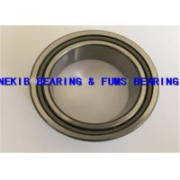 Buy cheap NKIA5914 Combined Roller Bearing , Small Needle Bearings For Machinery from wholesalers