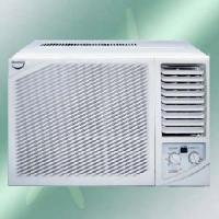Buy cheap Window Air Conditioner from wholesalers