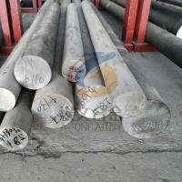 654SMO /S32654 /1.4652 seamless pipe for demanding offshore applications Manufactures