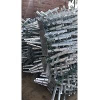 Buy cheap CBT-65 & BTO-22 Razor Barbed Wire for Hot Sale in Sharp Quality with ISO9001---(Produce Factory) from wholesalers