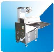 Buy cheap Dough Divider Rounder (MP45/2) from wholesalers
