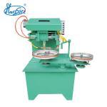 Buy cheap Inch Fan Guard 40KVA Wire Welding Machine from wholesalers
