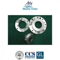 Buy cheap Turbo Oil Seal T-MAN T-TCA from wholesalers