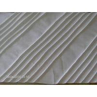 Buy cheap Process Cloth: Wrinkle Free Finish of Clothes and Cloth from wholesalers