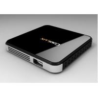 Buy cheap VGA(640*480) Mini HDMI(V1.3),Support 480P,720P,1080P Iphone Pocket Projector Model Q1 from wholesalers
