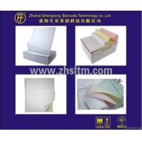 Buy cheap Computer Printing Paper-sl008 from wholesalers