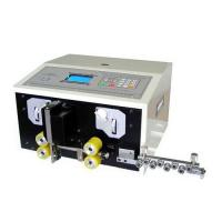 Buy cheap LM-02 Computer ultrashort wire stripping machine / 0.1-4.5 square wire from wholesalers
