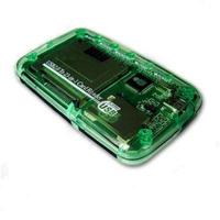 Buy cheap 23-IN-1 USB 2.0 memory card reader from wholesalers