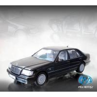China 1:18 diecast model car on sale
