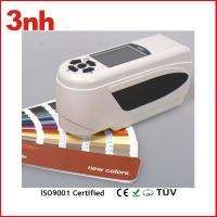 Wholesale Portable Colorimeter And Color Difference Meter from china suppliers