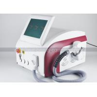 Buy cheap professional laser hair removal by diode laser technology with medical eye goggles and glasses with CE Approved from wholesalers