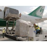 Buy cheap Air Freight Door To Door Delivery To Australia , Air Cargo Services from wholesalers