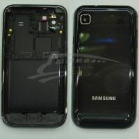 Wholesale hot sell samsung i9001 housing black from china suppliers