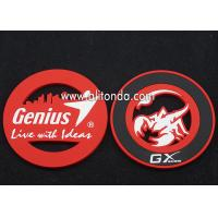 Buy cheap Custom Disposable Bar Beer Coaster cardboard coaster for bar with logo printing from wholesalers