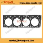 Buy cheap Nissan K21 K25 Cyliner Head Gasket 11044-FU400 Steel for Forklift Engine from wholesalers