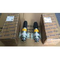 Buy cheap UK perkins diesel engine parts,Solenoid for perkins,parts for perkins ,589/91 product