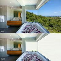 Wholesale lcd window glass partition wall EBGLASS from china suppliers
